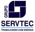 Menor Aprendiz Grupo SERVTEC