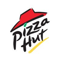 Jovem Aprendiz Pizza Hut 2015