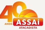 Jovem Aprendiz São José Dos Campos Assaí 2016