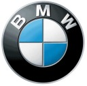 Jovem Aprendiz BMW 2017