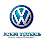 Jovem Aprendiz Castanhal-PA 2015 Grande Castanhal Volkswagen