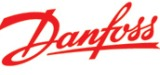 Menor Aprendiz Danfoss 2018