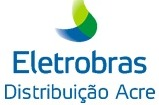 Jovem Aprendiz Eletroacre 2017 vagas concurso público Rio Branco-AC