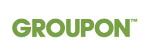 Jovem Aprendiz Groupon 2017