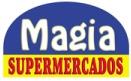 Menor Aprendiz Supermercados Magia 2017 vagas Canasvieiras Florianópolis