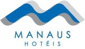 Jovem Aprendiz Manaus Hotéis 2015