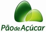 Jovem Aprendiz Pão de Açúcar Curitiba 2017