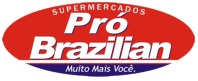 Menor Aprendiz Supermercados Pró-Brazilian 2015