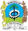 Jovem Aprendiz São José dos Pinhais-PR 2015 vagas cursos gratuitos