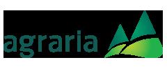 Jovem Aprendiz Agrária 2016 vagas abertas Guarapuava-PR