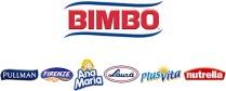 Menor Aprendiz Bimbo 2016