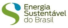 Jovem Aprendiz Energia Sustentável do Brasil 2017 inscrições janeiro vagas Porto Velho e região