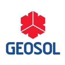 Menor Aprendiz Geosol 2015