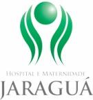 Jovem Aprendiz Hospital e Maternidade Jaraguá 2015