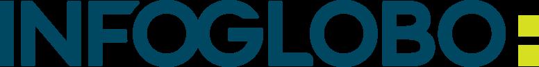 Programa Jovem Aprendiz Infoglobo 2017