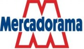 Jovem Aprendiz Supermercados Mercadorama 2015