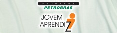 Jovem Aprendiz São Mateus do Sul-PR Petrobras
