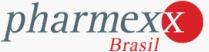 Jovem Aprendiz Pharmexx Brasil 2015