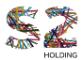 Jovem Aprendiz S2 Holding 2015