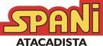 Jovem Aprendiz Spani Atacadista 2015