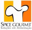 Jovem Aprendiz Rio de Janeiro-RJ 2015 Spice Gourmet