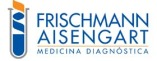 Jovem Aprendiz Frischmann Aisengart 2017