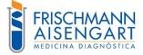 Jovem Aprendiz Frischmann Aisengart 2017 vagas Curitiba-PR