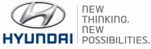Jovem Aprendiz Hyundai 2015