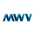 Menor Aprendiz Valinhos-SP 2015 MWV