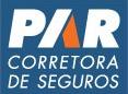 Primeiro Emprego Menor Aprendiz Curitiba