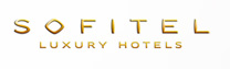 Jovem Aprendiz Sofitel Hotel 2015