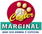 Jovem Aprendiz Pet Center Marginal 2015