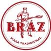 Jovem Aprendiz Bráz Pizzaria 2015