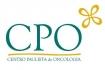 Jovem Aprendiz CPO 2015