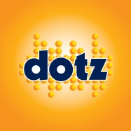 Jovem Aprendiz Dotz 2015