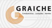 Jovem Aprendiz Grupo Graiche 2015