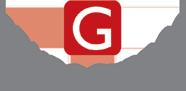 Jovem Aprendiz Grupo Geppos 2015