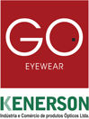 Jovem Aprendiz Kenerson General Optical 2015