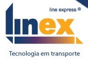 Jovem Aprendiz Linex 2015