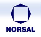 Jovem Aprendiz Norsal 2015 vagas emprego Areia Branca-RN