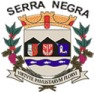 Jovem Aprendiz Serra Negra-SP 2015