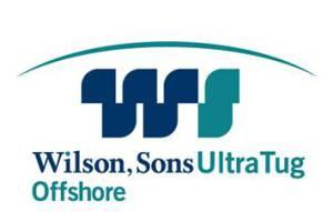 Jovem Aprendiz Grupo Wilson Sons 2018