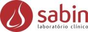 Jovem Aprendiz Laboratório Sabin 2016