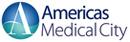 Jovem Aprendiz Americas Medical City