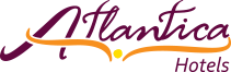 Menor Aprendiz Atlantica Hotels 2015