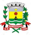 Jovem Aprendiz Bebedouro-SP 2015