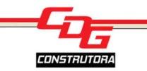 Jovem Aprendiz CDG Construtora 2015