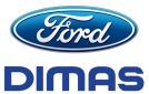 Jovem Aprendiz Ford Dimas 2018 vagas Joinville, Itajaí, Tijucas, Florianópolis
