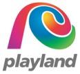 Jovem Aprendiz Playland 2015
