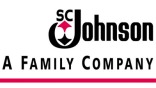 Jovem Aprendiz SC Johnson 2018